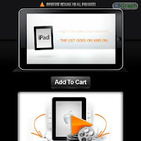 iPad Video Lessons - Learn How To use Your Ipad