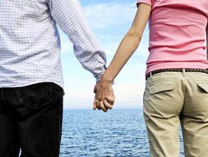 Inilah 10 Ciri-ciri Cowok Jatuh Cinta Sama Cewek [ www.BlogApaAja.com ]
