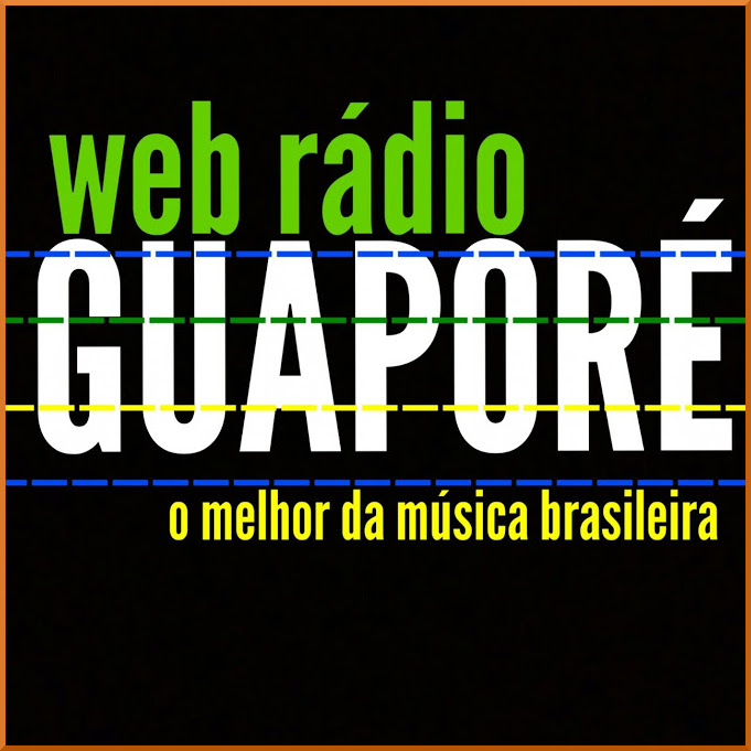 The best of Brazilian music