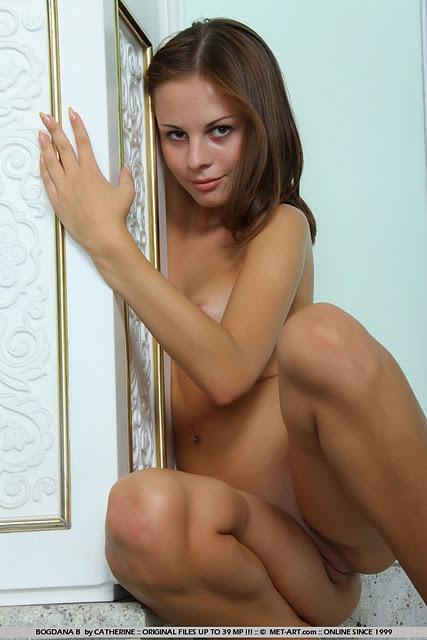 bucetas amadoras de mulheres lindas mais fotos gratis em