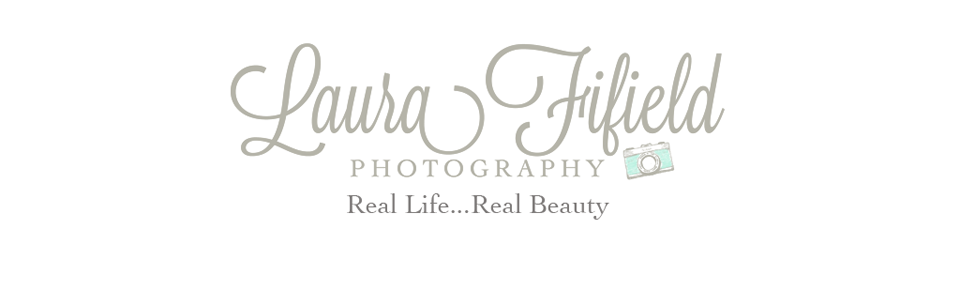 Laura Fifield Photography