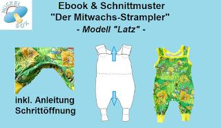 http://nuckelbox.blogspot.de/p/baby-mitwachs-strampler-latz.html
