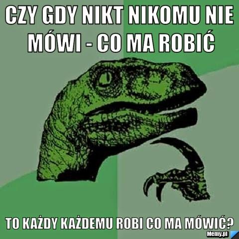 http://najprawdziwsza-fikcja.blogspot.com/