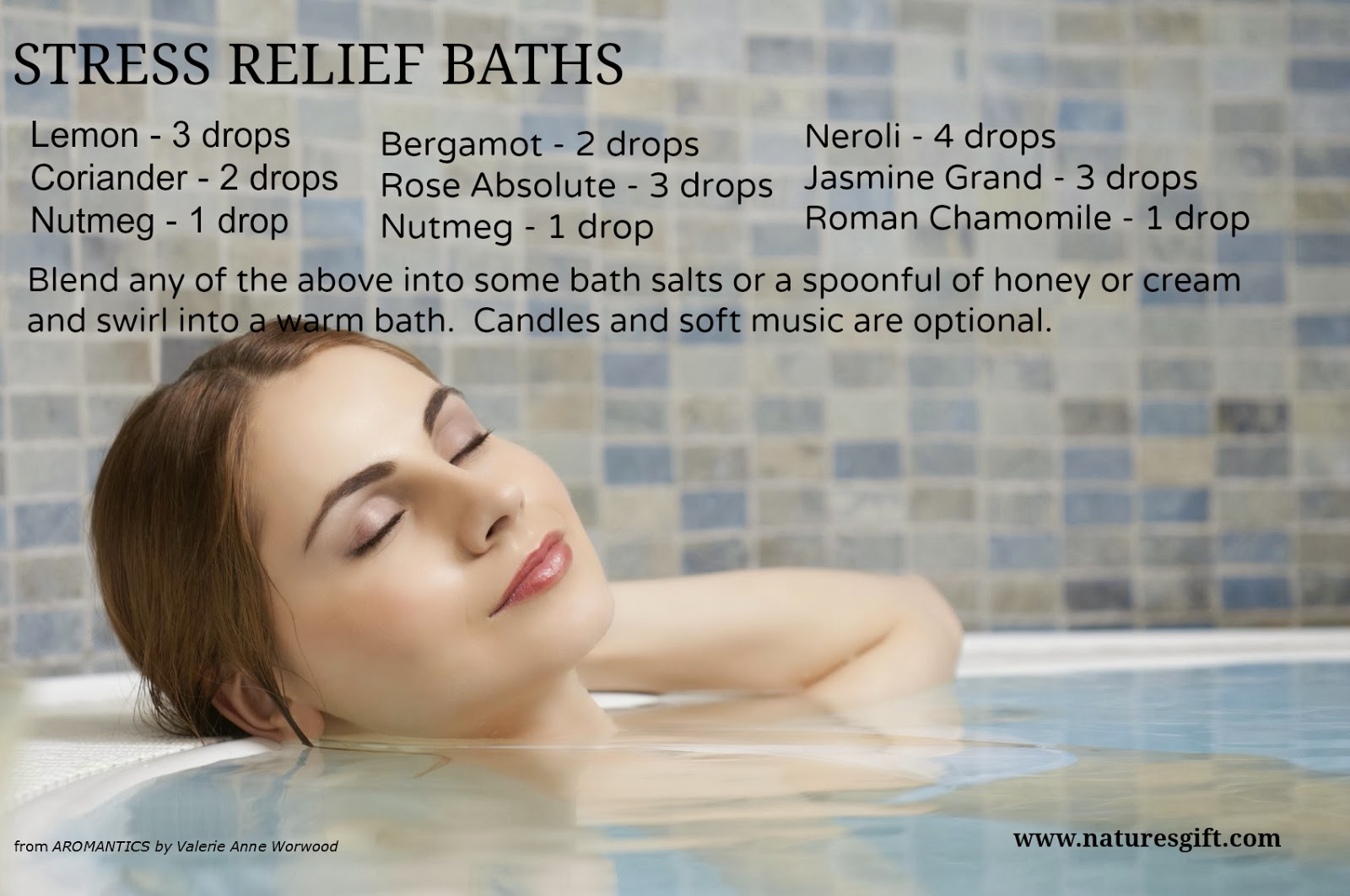 http://www.naturesgift.com/aromatherapytable.htm