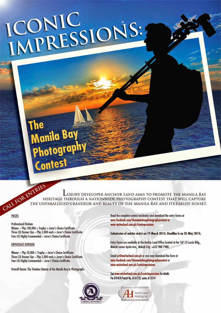 http://www.boy-kuripot.com/2014/04/the-manila-bay-photo-contest.html