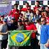 USF2000: o segundo ano dO APRENDIZ já tem seus finalistas, e Enzo Fittipaldi é um deles.