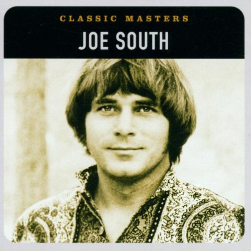 Joe South Photo