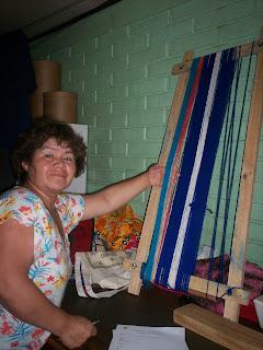 El canelo de maip junio 2011 for Viveros en maipu