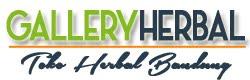 Toko Herbal Bandung | Obat Herbal Harga Murah