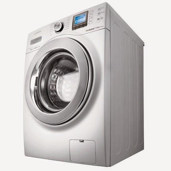 Daftar Harga Mesin Cuci Terbaru 2015