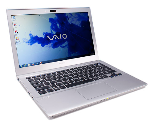 Sony Vaio Laptop Network Controller Driver Download