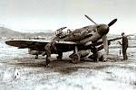 Messerschmitt Bf 109 (Gambar 5). PROKIMAL ONLINE Kotabumi Lampung Utara
