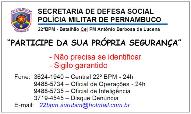 Pol cia militar de pernambuco for R 1 regulamento interno e dos servicos gerais risg