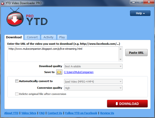 Download-Vce-Testing-System-Crack-1.0987.zip