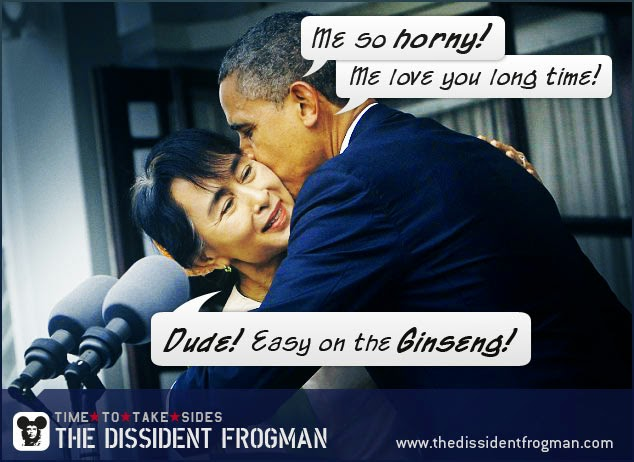 http://www.thedissidentfrogman.com/blog/link/president-obama-he-goes-shooting-all-the-time/