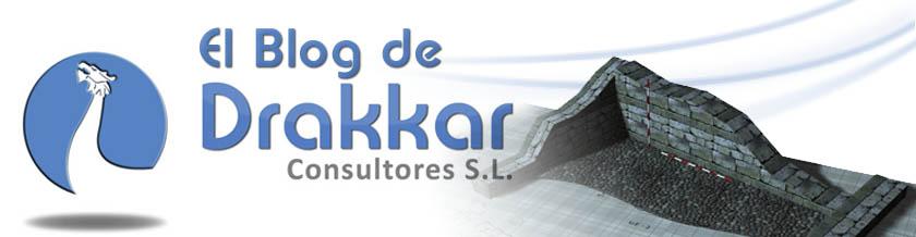 Drakkar Consultores Actualidad