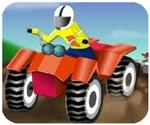 Máy cày đua, game dua xe