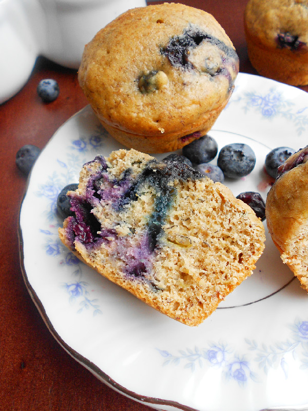 healthy-banana-blueberry-muffins.jpg