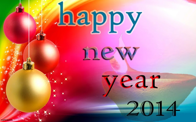 Free 2016 New Year Wallpaper Photograph  happy new year 201