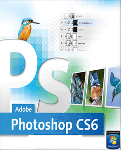 adobe photoshop cs6  full version keygen