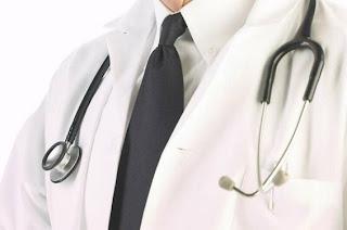 Sri Venkateswara Institute of Medical Sciences Entrance Exam Results 2013