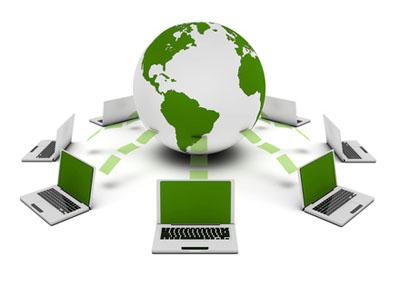 เลือกใช้งาน Host ให้กับเว็บไซต์ในการทำธทุรกิจออนไลน์