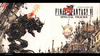LINK DOWNLOAD Final Fantasy Anthology VI GAMES PS1 ISO FOR PC CLUBBIT