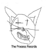 The Process Records