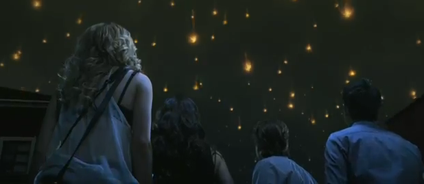 The Darkest Hour 2011 Film Trailer Review