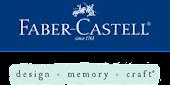 Guest Dt July-October 2015