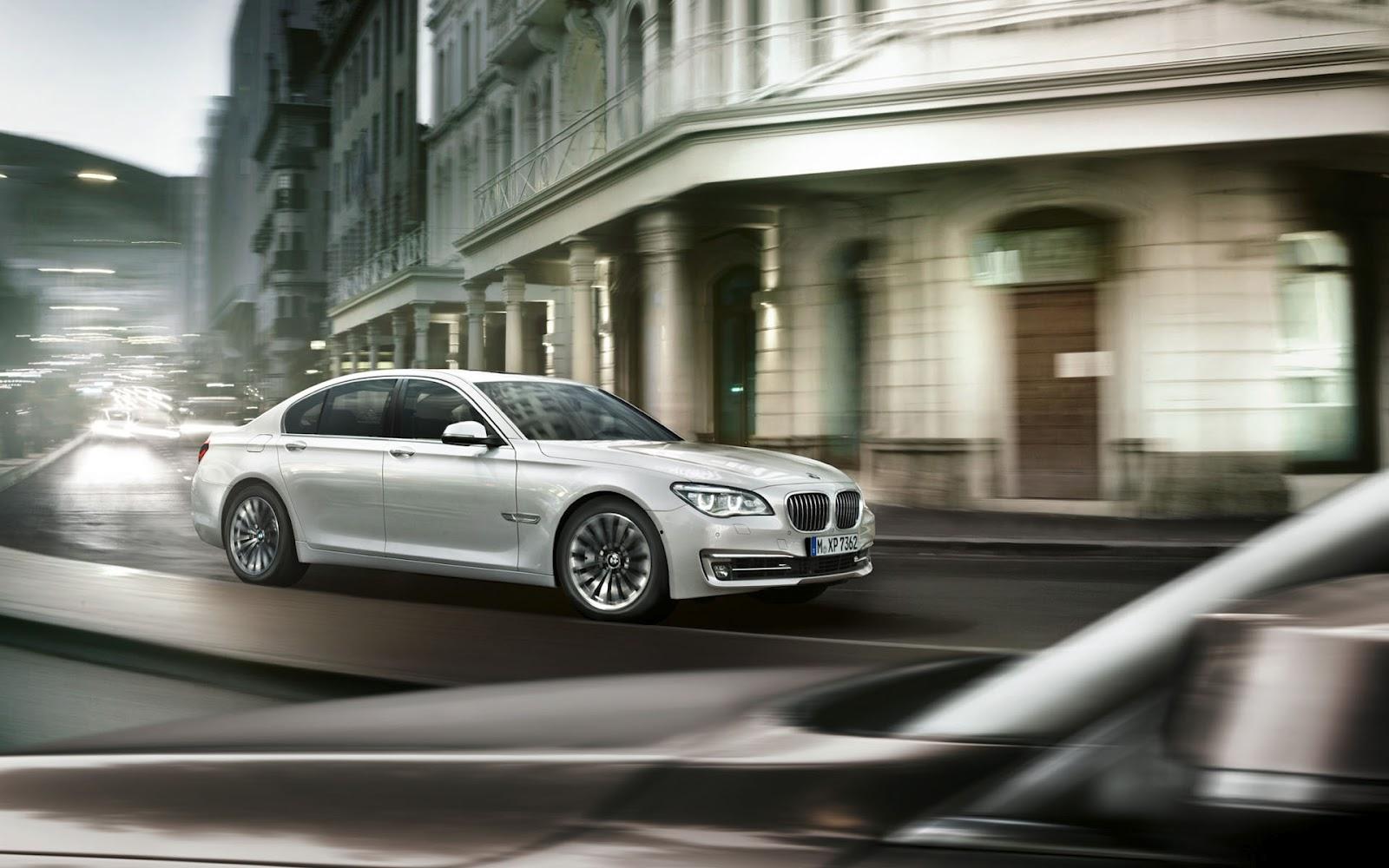 http://3.bp.blogspot.com/-IW7SSL3JSek/T8FD3OPn1sI/AAAAAAAABbo/TMKrk4mHPD4/s1600/BMW-7-Series-Wallpaper-07-1920x1200.jpg