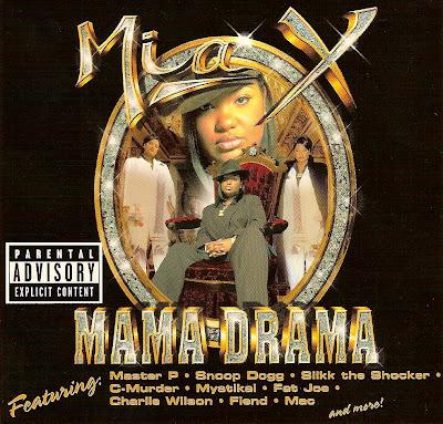 Mia_X-Mama_Drama-(Retail)-1998-CMP_INT