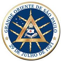 logo G.O.S.P.
