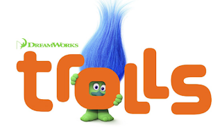 trolls 2016 trailer trolls 2016 movie dreamworks trolls 2016 malayalam film trolls norwegian film about trolls