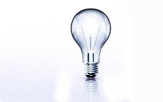 Trik Merefresh Otak [ www.BlogApaAja.com ]