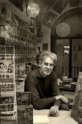 Fabrizio Croce