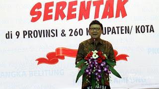 Catat, 9 Desember Sekolah di Banda Aceh tidak Diliburkan!
