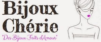 http://www.bijouxcherie.com/