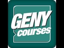 geny.com