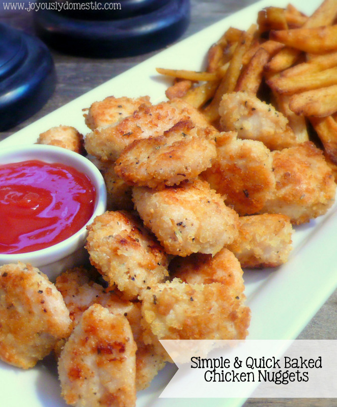 ... chicken made with popeye s chicken nuggets easy chicken nuggets