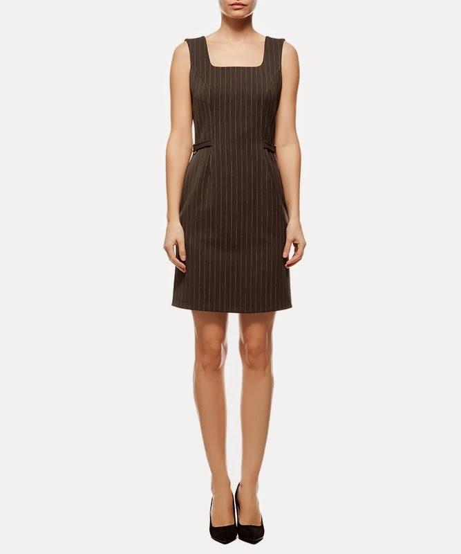 kolsuz 1 Koton 2014   2015 Elbise Modelleri, koton elbise modelleri 2014,koton elbise modelleri 2015,koton elbise modelleri ve fiyatları 2015,koton elbise modelleri ve fiyatları 2014