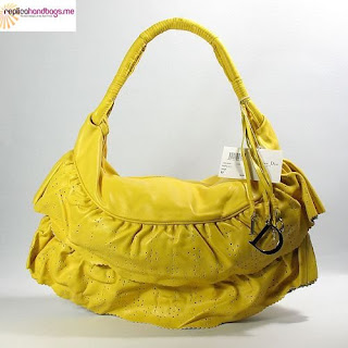 Handbags | Clutch Bags | Women Bags in India | Handbags in India | Designers HandBags | Versace Handbags designs for Modern Girls | D&G Handbag and purse designs for ladies | Gucci handbag designs | College bags design | Student bag