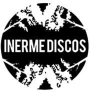 Inerme Discos