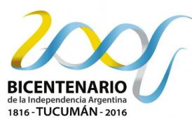 Bicentenario de la independencia Argentina