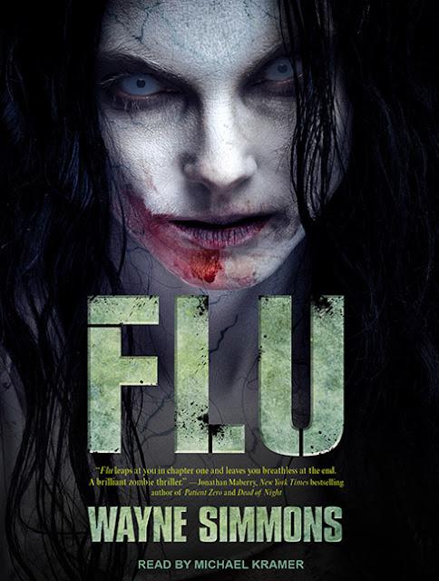 Autumn Zombie Movie6