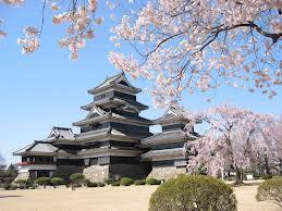 Beasiswa Studi S1 ke Jepang untuk Lulusan SMA