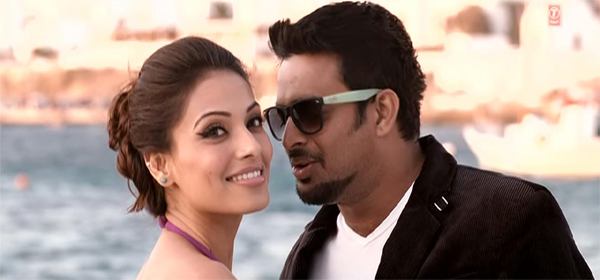 Jodi Breakers (2012) Full Music Video Songs