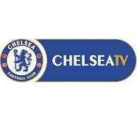 Chelsea+TV TV Online Terpopuler Net