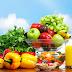 Sağlıklı yaşam için 50 besin kaynakları..