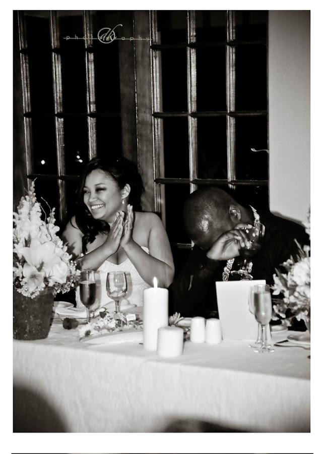 DK Photography 117 Marchelle & Thato's Wedding in Suikerbossie Part II  Cape Town Wedding photographer